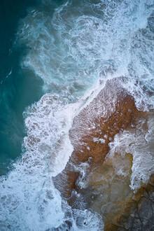 Sandflypictures - Thomas Enzler, Ruff Sea (Australien, Australien und Ozeanien)