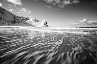 Sebastian Worm, Wavepainting (Norwegen, Europa)