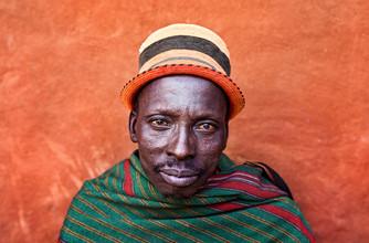 Victoria Knobloch, Emojung (Uganda, Afrika)