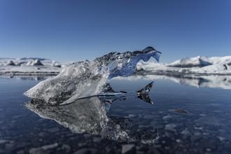 Raphael Rychetsky, Ice Monster (Iceland, Europe)