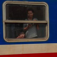 Thomas Junklewitz, Goodbey Da Nang (Vietnam, Asia)