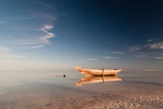 Sansibar - Fineart photography by Mathias Becker