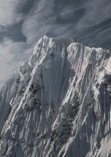 Christoph Johann, No Fall Zone (United States, North America)