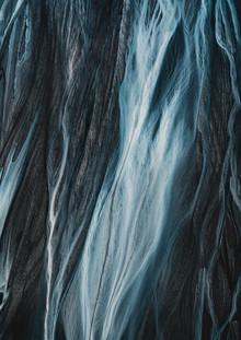Christoph Johann, Matanuska River (United States, North America)