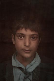 Rada Akbar, Mateen (Afghanistan, Asia)