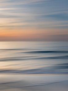 Holger Nimtz, Colorful Sunset (Germany, Europe)