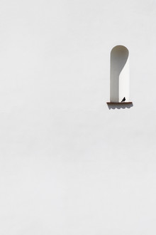 Marcus Cederberg, Lonely dove (Polen, Europa)