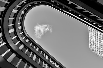 Michael Schaidler, Büroalltag (Deutschland, Europa)
