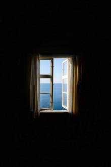 Marcus Cederberg, Ocean view (Sweden, Europe)