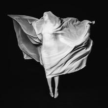 Rova Fineart - Simone Betz, The spirit (Germany, Europe)