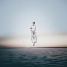 dreamer - fotokunst von Rova Fineart - Simone Betz