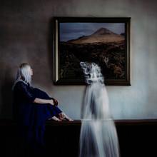 Rova Fineart - Simone Betz, dreamfalls... (Großbritannien, Europa)