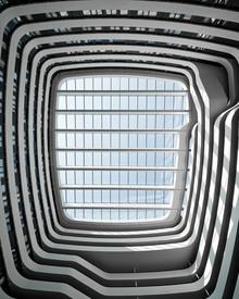 Oliver Matziol, 360° ECG (Netherlands, Europe)