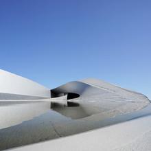 Oliver Matziol, Floating (Dänemark, Europa)