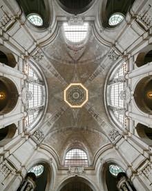 Oliver Matziol, Rathaus (Deutschland, Europa)