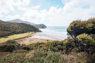 Manuel Gros, Spirits Bay (Neuseeland, Australien und Ozeanien)