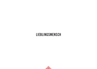 The Quote, Lieblingsmensch (Germany, Europe)