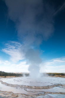Christoph Schaarschmidt, yellowstone (United States, North America)