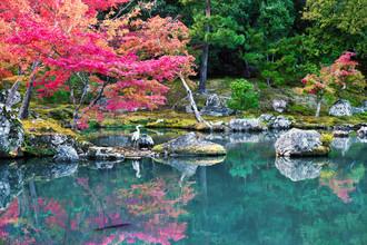 Victoria Knobloch, Die Schönheit Japans (Japan, Asien)