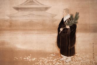 Victoria Knobloch, The Grace of gratitude (Japan, Asien)