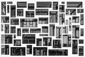 Stephan Rückert, Bürogebäude QBIG2 (, )