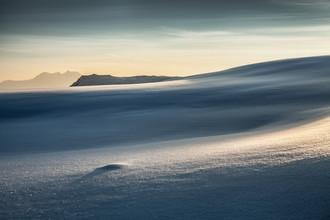 Sebastian Worm, Arktis (Norwegen, Europa)