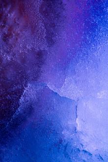 Sebastian Worm, Purple Ice (Norwegen, Europa)