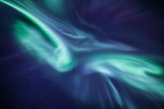 Sebastian Worm, Arctic Sky (Norwegen, Europa)