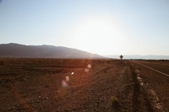 Ari Stippa, Death Valley (Vereinigte Staaten, Nordamerika)