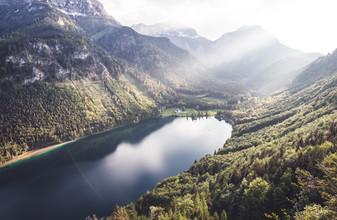 Kosianikosia , Heaven On Earth (Österreich, Europa)