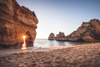 Kosianikosia , Algarve Sunrise (Portugal, Europe)