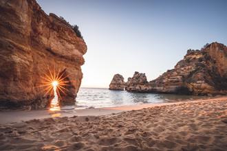 Kosianikosia , Algarve Sunrise (Portugal, Europa)