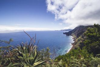 Kosianikosia , Madeira (Portugal, Europa)