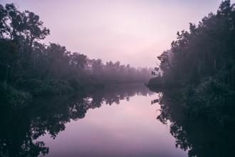 Sebastian 'zeppaio' Scheichl, Early mornings in the jungle (Indonesia, Asia)
