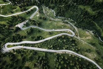 Steven Ritzer, Heavy Road (Schweiz, Europa)