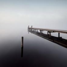 Franz Sussbauer, Heaven can wait (Germany, Europe)