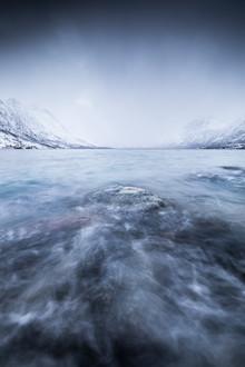 Sebastian Worm, Arctic Storm (Norwegen, Europa)