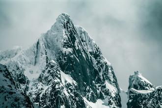 Sebastian Worm, The Summit (Norwegen, Europa)