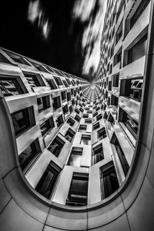 Anke Butawitsch, Berlin- M1 Upperwest (Deutschland, Europa)