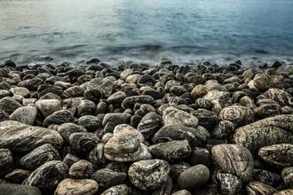 Sebastian Worm, Just stones (Norwegen, Europa)