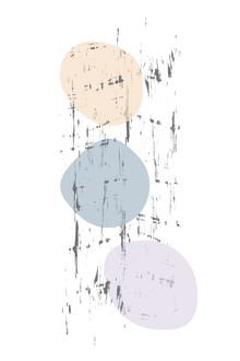 Melanie Viola, Skandinavisches Design Nr. 3 (Deutschland, Europa)