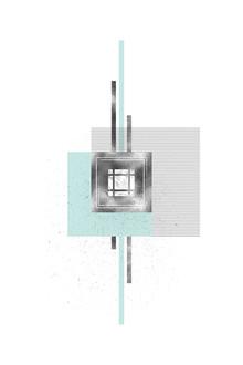 Melanie Viola, Skandinavisches Design Nr 42 (Deutschland, Europa)