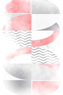 Melanie Viola, Skandinavisches Design Nr 108 (Deutschland, Europa)