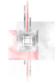 Melanie Viola, Skandinavisches Design Nr 90 (Deutschland, Europa)