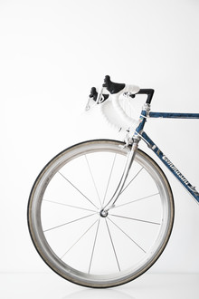Studio Na.hili, Ride my bike (Deutschland, Europa)