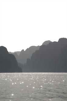 Studio Na.hili, Shades and Shadows (Thailand, Asien)