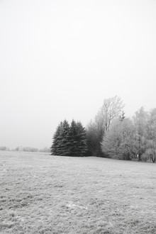 Studio Na.hili, Winter Wonderland (Germany, Europe)