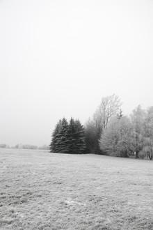 Studio Na.hili, Winter Wonderland (Deutschland, Europa)