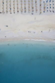 Studio Na.hili, Beach life. Ice cream & sunshine (Griechenland, Europa)
