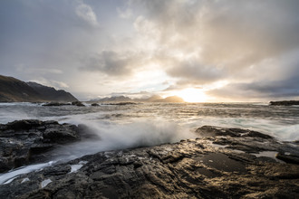Sebastian Worm, After the Storm (Norwegen, Europa)